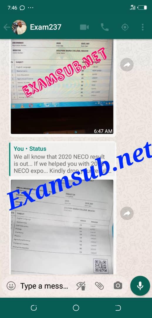 2021 Neco expo,2021 Neco runs,2021 neco runz,real expo ,2021 Neco expo, 2021 Neco runs, Neco runz, 2021 Neco runs, Neco runs, Neco answers,best Neco expo, Neco expo runz, legit Neco runz,Neco exam runz